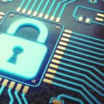 Cyber security - an increasing concern for Canadians