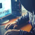 Online threats types of attacks and cyber security – the complete guide