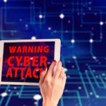 Yes cyber attacks are a real threat to the Canadian society