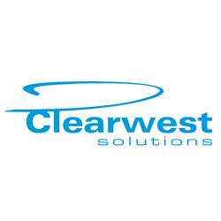 Clearwest-Solutions