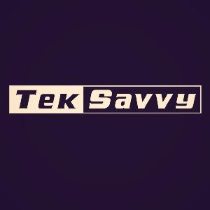 TekSavvy