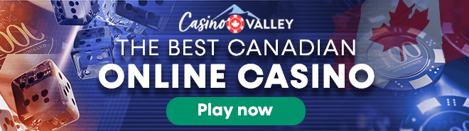 Internet service providers from this list give good internet speed to Ottawa residents to play on the popular in Canada CasinoValley.ca