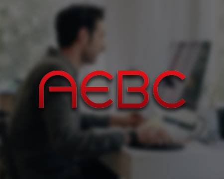 AEBC is Canadian ISP in Vancouver