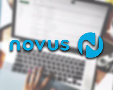 Novus provides Internet in Vancouver